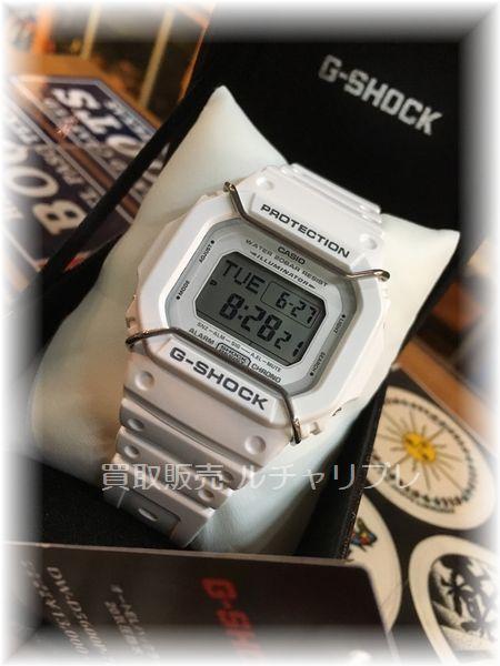 G-SHOCK ショック DW-D5600P-7JF
