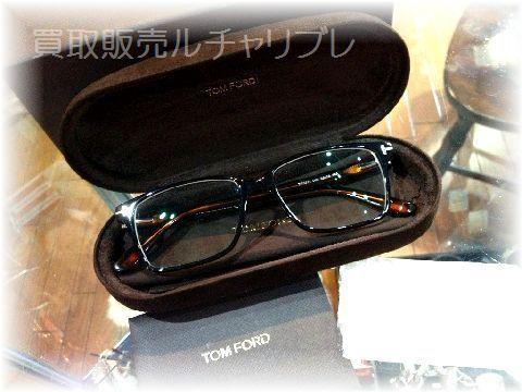 TOM FORD トム フォード TF5311 005