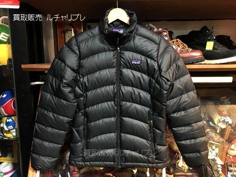 Patagonia パタゴニア ウィメンズ ハイロフト ダウン セーター