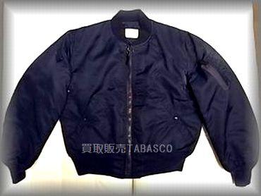 ザ リアル マッコイズ(旧マッコイ) フライトジャケット B-15C